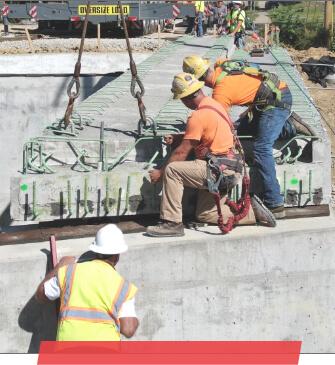 Sunesis Construction Jobs in Indiana, Ohio, and Kentucky